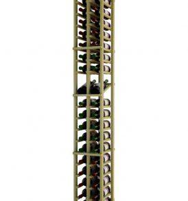Designer Series - 2 Column Individual with Display