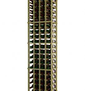 Designer Series - 4 Column Individual With Display