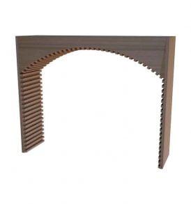 Designer Series - Archway