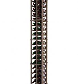 Designer Series - 2 Column Individual