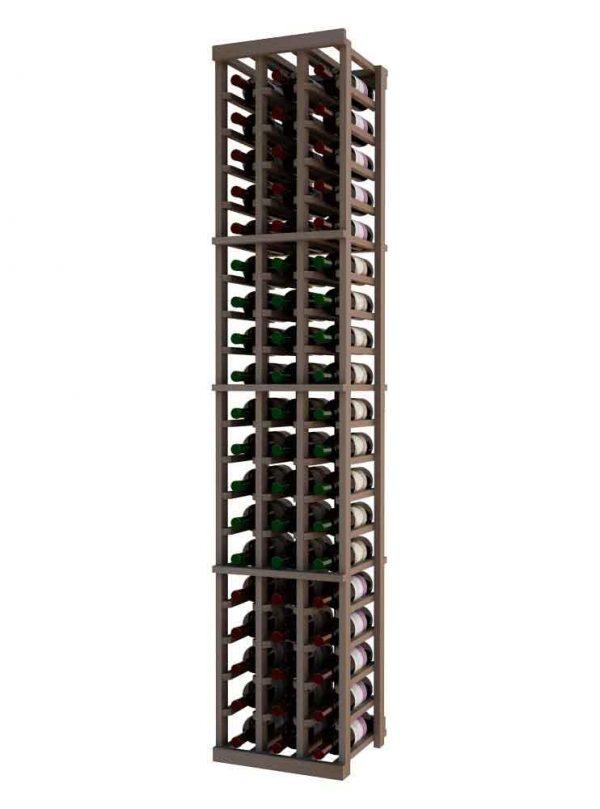 Designer Series - 3 Column Individual