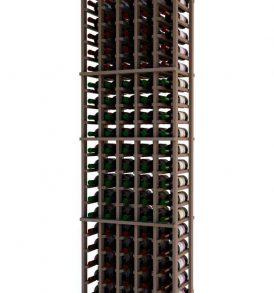 Designer Series - 5 Column Individual