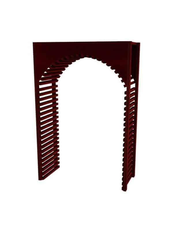 Designer Series – Archway 2