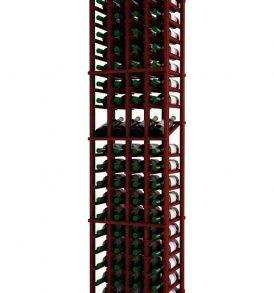 Designer Series - 4 Column Individual with Display