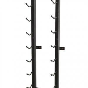 W Series Frame Extension Bracket