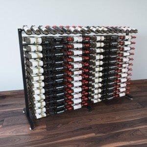 234 Bottle IDR 4 Extension
