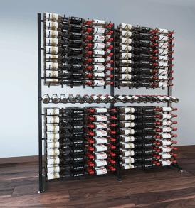 288 Bottle IDR 7 Extension