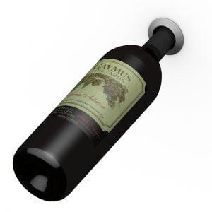 Wine Port