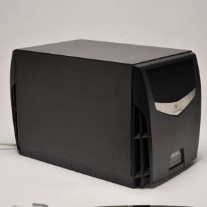 TTW009 Wine Cellar Cooling Unit (for cellars up to 600cuft)