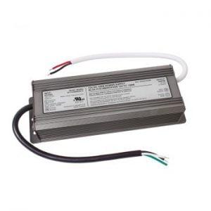 100 Watt Standard 12 Volt LED DC Power Supply