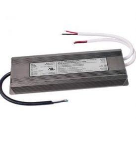 150 Watt Standard 12 Volt LED DC Power Supply