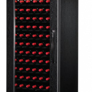 240 Bottle WineKoolR