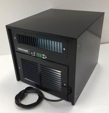 Breezaire WKL1060 Wine Cellar Cooling Unit (for cellars up to 140cuft)
