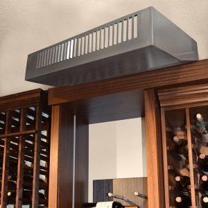 CellarPro 4000Scm Ceiling Mount Split System #17974 (for cellars up to 1,000cuft)