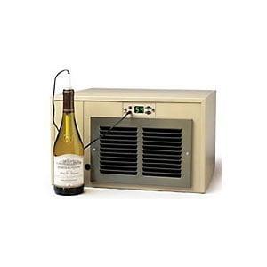 Breezaire WKCE2200 Wine Cellar Cooling Unit