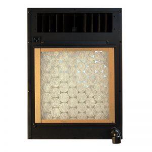 CellarPro 3200/4200 Replacement Air Filter 2-Pack #1121