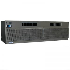 CellarPro 8000S Split System #1765 (for cellars up to 2,000cuft)
