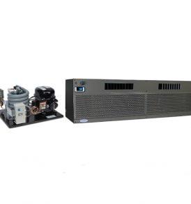 CellarPro 8000Swc