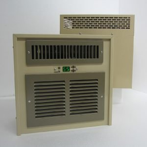 Breezaire WKSL2200 Split System Wine Cellar Cooling Unit (for cellars up to 265cuft)