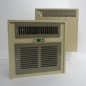 Breezaire WKSL2200