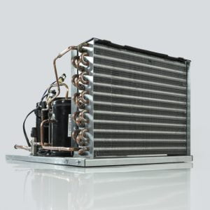 Quantum SS9000 (for cellars up to 3,000cuft)
