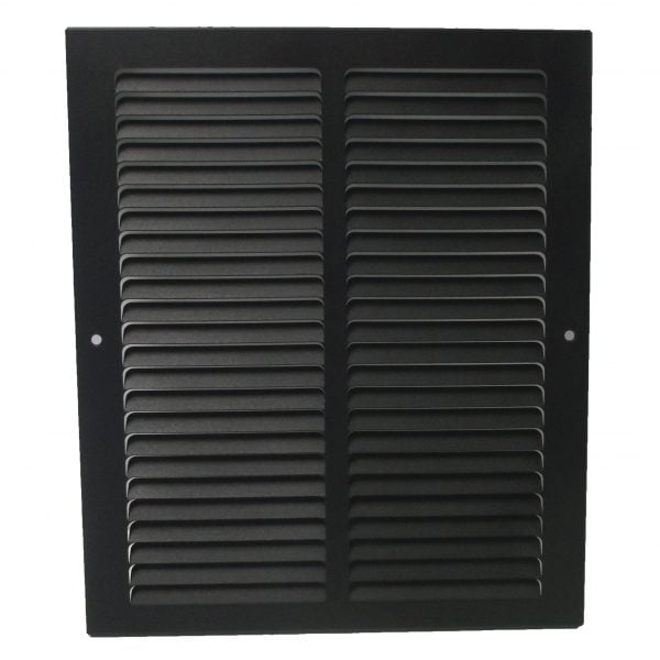 Grille - Supply