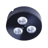 TriVue Dimmable LED Puck Light