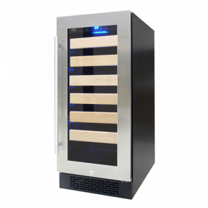 EL-27WC-ID Wine Cooler
