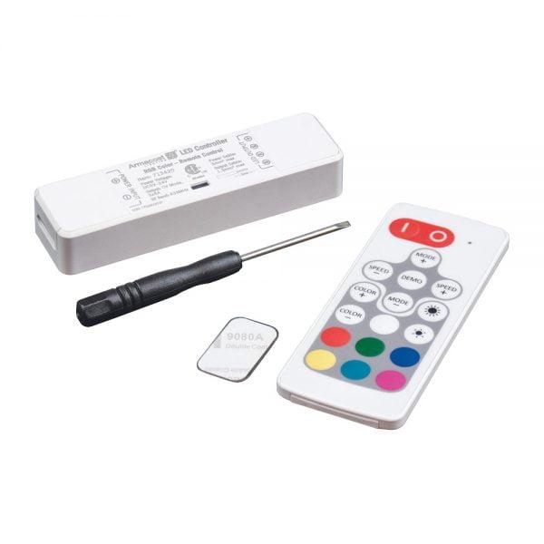 ProLine RGB Controller