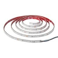 RGB LED RibbonFlex Pro 30 LEDs per meter
