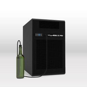 WhisperKool SC Pro 8000