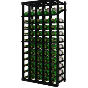 Vintner Series - 5 Column With Display