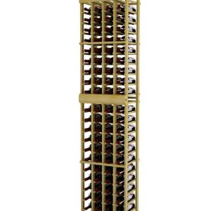 Vintner Series - 4 Column Individual Bottle