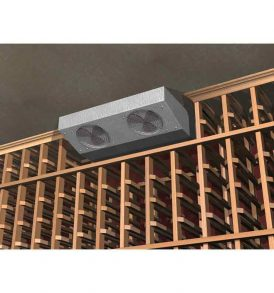 WineZone 1500 Ceiling Mount