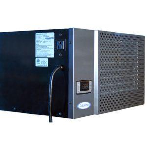 1800 CellarPro Power Cord Modification #1098