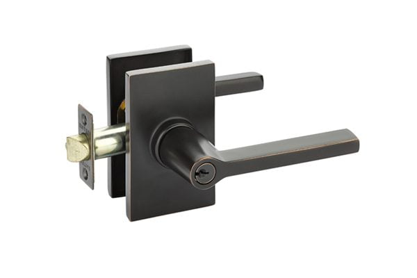 Helios Key in Lever