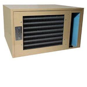 Breezaire WKCE1060 Wine Cellar Cooling Unit