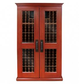 Sonoma 700 LUX Wine Cabinet