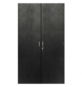 600E Model Economy Wine Cabinet