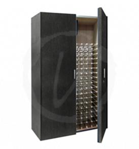 400E Model Extreme Wine Cabinet