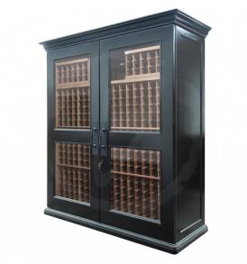 Sonoma 800 LUX Wine Cabinet