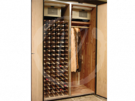 Speciality Cabinets