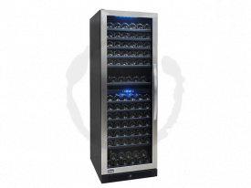 Vinotemp Wine Coolers