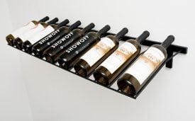 Presentation Rack