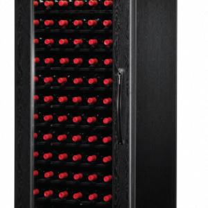 120 Bottle WineKoolR