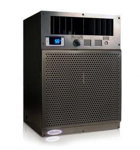CellarPro 4000Swc Split System Water Cooled #7649