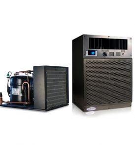 CellarPro 4000S Split System #1763
