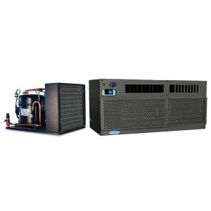 CellarPro 4000Sh Horizontal Split System #7401 (for cellars up to 1,000cuft)