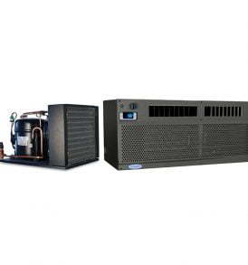 CellarPro 4000Sh Horizontal Split System 220V 50/60Hz #16270