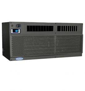 CellarPro 4000Sh Horizontal Split System #7401